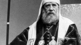 patriarh-tihon