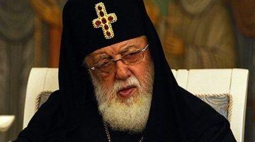 patriarh_iliya_ii