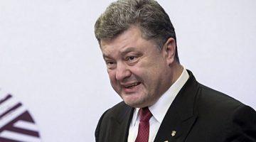 poroshenko-25-768x461