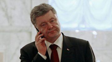 poroshenko-4-768x432
