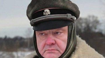 poroshenko_kapitulyation_