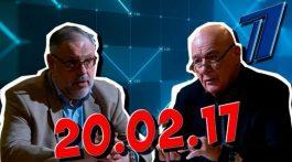 pozner-768x432