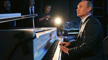 putin_pianino_-768x576