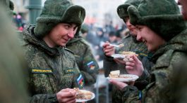 rusiia_army_eda_-1024x576