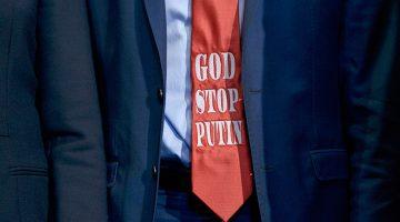 stop_putin_