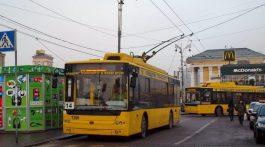 trolleybus_odessa_-768x536