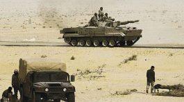 vostok_tank_-768x546