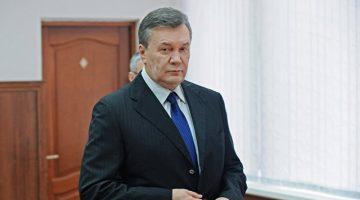 yanukovich_sud_