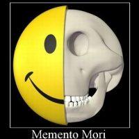 10_01_13_memento-mori_200_auto