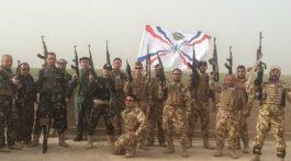 1490549663_dwekh-nawsha-militants