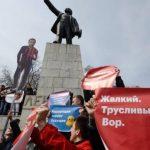 1490670973_2017-03-26t092955z_718805774_rc14c315d2e0_rtrmadp_3_russia-protests