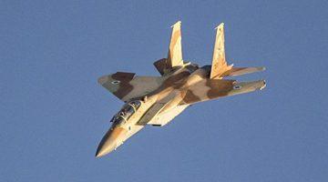 F-15-768x436
