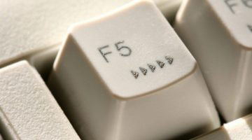 F5-1024x678