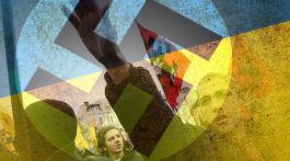 Ukraine_nacy_4-56-big