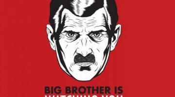 big_brother_-768x576