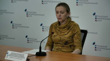 Донбасс. Оперативная лента военных событий 11.03.2017