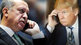 erdogan_tramp_