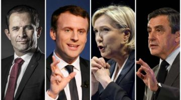 france-presidential-poll-how-candidates-performing