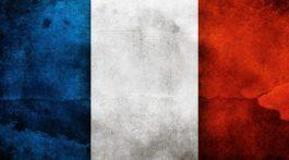 france_flag_-768x480