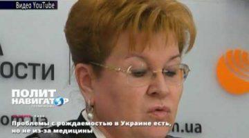 ГТРК ЛНР. Вести. 17 марта 2017