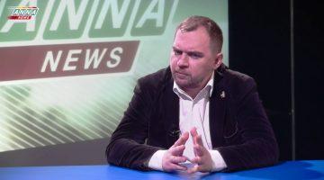 Иск Украины к России в Гааге: абсурд по-киевски