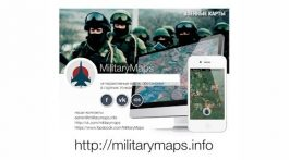 military_maps