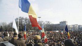 moldavia_-768x518