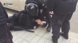 politsejskij-byl-izbit-storonnik-768x432