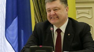 poroshenko-3-768x576