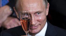 shampanskoye_putin