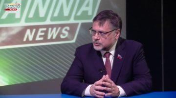 Сможет ли Минск-2 реанимировать Украину?