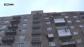 Сводка за неделю (13-19 марта) о военной и социальной ситуации в ДНР от военкора «Маг»