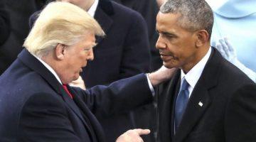 tramp_obama_-768x480