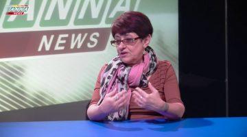 Украина:события приобретают жанр трагикомедии