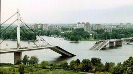 yugoslavia_01