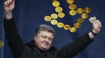 0rnporoshenko-ekonomika