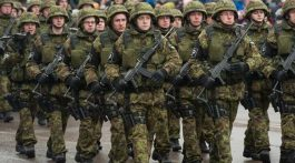 1493345925_russian-military_650x400_51442228961