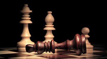 Chess_1444649884_320037