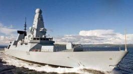 HMS_Daring-768x506