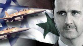 Israel-Syria-620x350-e1492932062734