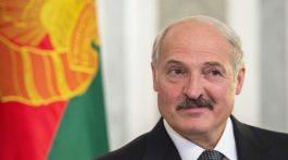 Lukashenko-768x402