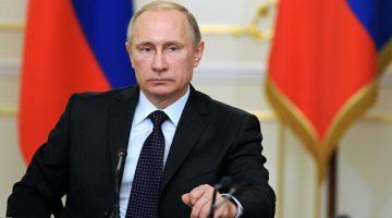 Putin_335304_1000