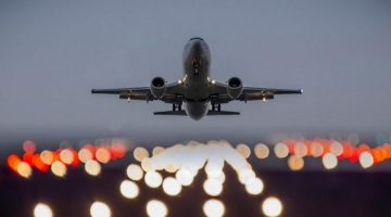 avia-768x445