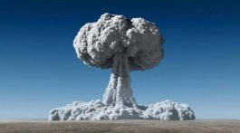 bomba-768x502