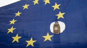 britania_evro_-768x436