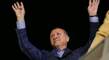 erdogan_-768x521