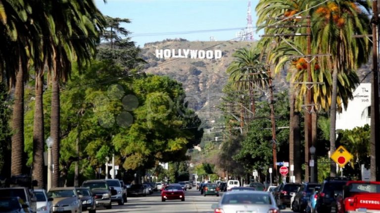 hollywood_-768x432