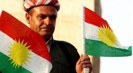 kurd-768x512