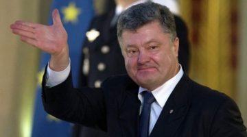 poroshenko-7-768x432