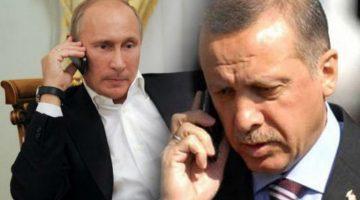 putin-i-erdogan-768x439